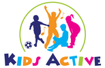 KIDS ACTIVE BEFORE AND AFTER SCHOOL CARE
